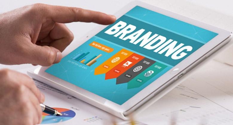 VI系统品牌设计需求中的层次理论