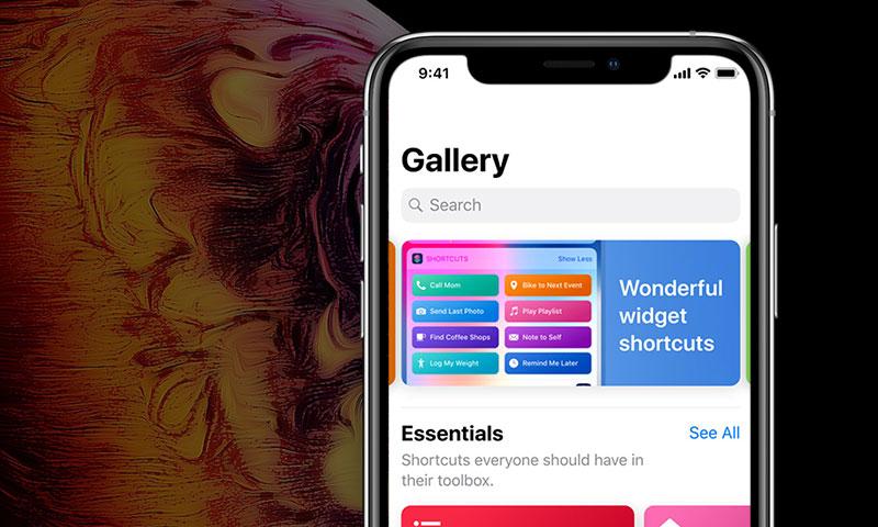 2018苹果最新UI设计尺寸规范及适配整理